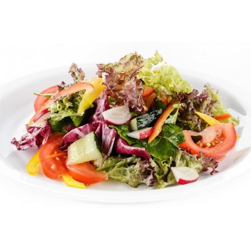 Трио салатов Эконом
