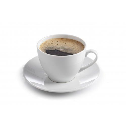 Кофе в термосе 3л