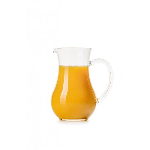 Fresh Апельсин 0,5л