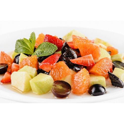 Салат из фруктов Симфония Эконом