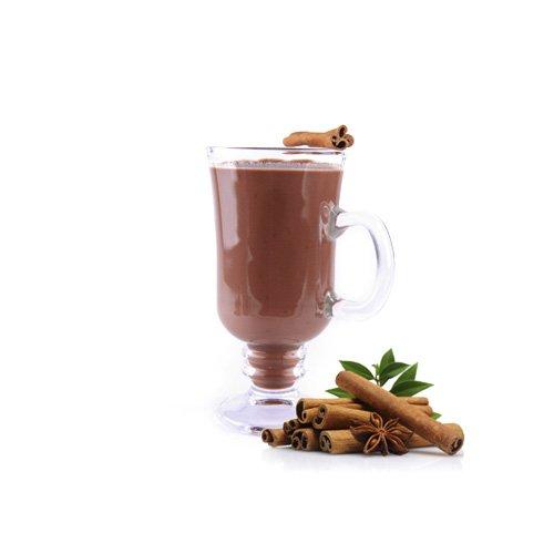 Чай Масала в термосе 3 л